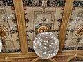 Victoria and Albert Museum, cafe ceiling 1.jpg