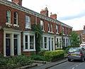 Victorian Houses on St. John Street, Beverley - geograph.org.uk - 862695.jpg