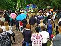 Victory Day in Turbiv, 2018 (07).jpg
