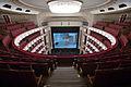 Vienna - Vienna Opera main auditorium - 9750.jpg