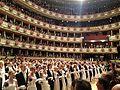 Vienna Opera Ball 27 February 2014 05.JPG