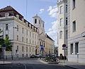 Vienna Seminary.jpg