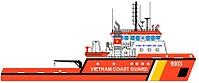 Vietnam Marine Police vessel type 6.jpg