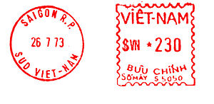 Vietnam stamp type DA1point4.jpg