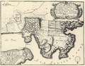 Vieux-Port- 1695.PNG