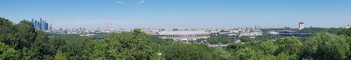 Оформить медицинскую книжку в Москве Восточное Бирюлёво официально рядом с метро