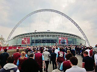 2012 Football League Championship play-off Final