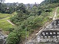 View from the Cable Car at Genting Highlands, Malaysia (36).jpg