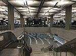 View in Hongqiao Airport Terminal 2 Station.jpg