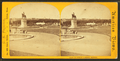 View in Public Garden, Boston, from Robert N. Dennis collection of stereoscopic views.png