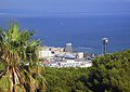 View of Barcelona from Parc Guell 2.jpg