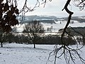 View of Chatsworth Park from Dobb Edge - geograph.org.uk - 1632636.jpg