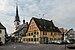View of Erbach im Rheingau 20150123 1.jpg