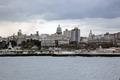 View of Havana, Cuba, from Morro Castle LCCN2010638736.tif