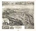 View of Parsons, West Virginia 1905. LOC 75696690.tif