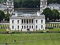 View of Royal Naval College, Greenwich.jpg