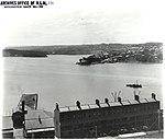 View of Sydney Harbour (5352424993).jpg