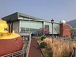 View of Yamato Museum.jpg