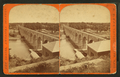 View of an aqueduct or a bridge, by J.W. & J.S. Moulton.png