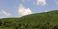 View of eastern ghats near Tetagunta village 03.jpg