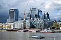 View of the City of London skyline.jpg