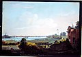 View of the City of New York and the Marine Hospital Taken from Wallabout MET APS2262.jpg