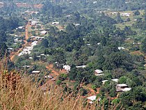 View on Belo, Cameroon (3).JPG