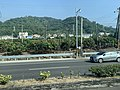 View on Highway 1 in Fangshan, Pingtung 04.jpg