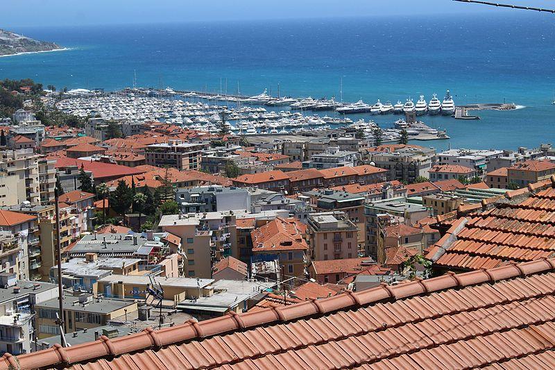 File:View on Sanremo.jpg