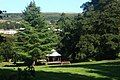 View to the Bandstand.jpg