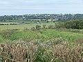 View towards Kibworth Beauchamp - geograph.org.uk - 544375.jpg