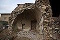 Views around alQosh at the edge of the Nineveh Plains 09.jpg