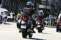 Vigo Vuelta Ciclista a España 2013 (9596372152).jpg