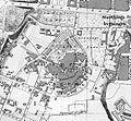 Vika Oslo 1860.jpg