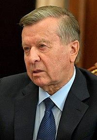Viktor Zubkov (2019-06-02) 02 (cropped).jpg