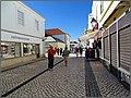 Vila Real de Sto. Antonio (Portugal) (39950706350).jpg