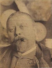 Vilhelm Pacht 1888.jpg