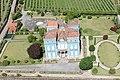 Villa Beatriz 2020 (4).jpg