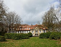 Villa Ende 1.jpg