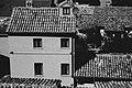 Villa Ficana.jpg