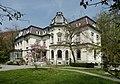 Villa Grünau 2.JPG