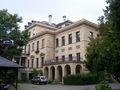 Villa Mumm, Frankfurt (Südfassade).jpg