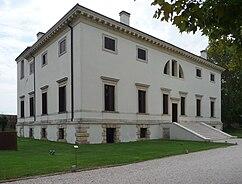 Villa Pisani Bagnolo wiki 2009-08-08 n23 rect.jpg