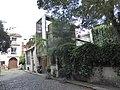 Villa Santos-Dumont 4.jpg