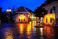 Villach Innenstadt Draulände und Lederergasse 31102008 5916.jpg