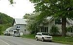 Village Store Tunbridge Vermont