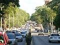 Villahermosa Paseo Tabasco.jpg