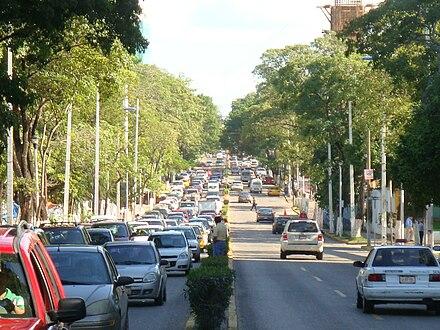Villahermosa Wikiwand