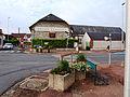 Villemandeur-FR-45-école primaire-01.jpg