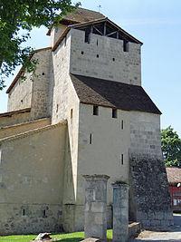 Villeneuve-de-Mézin (Lannes) - Église Saint-Jean -5.JPG